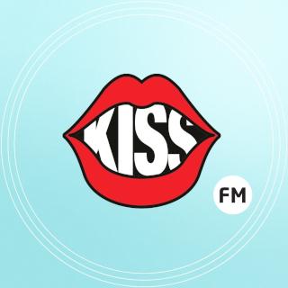kissfm