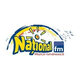 nationalfm