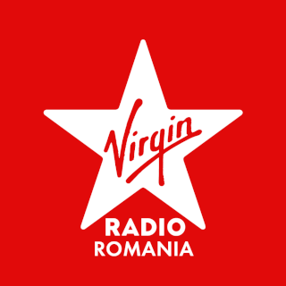 virginradio.ro