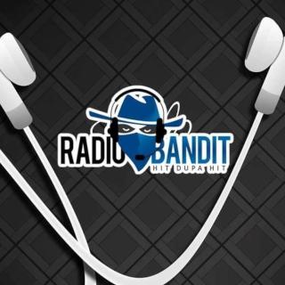radiobandit