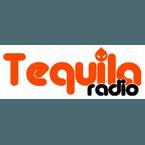 Radio Tequila Romania