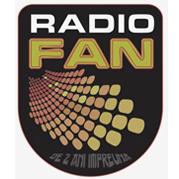 RadioFan