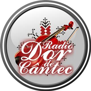 Daniel Sana Media Agency
