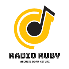 Radio Ruby Romania