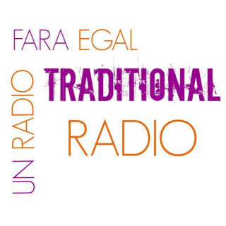 Radio Traditional