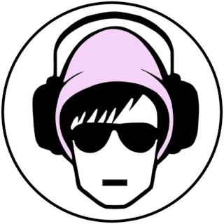 radioprob