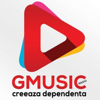 radiogmusic
