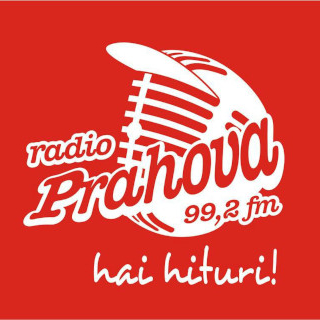 radioprahova