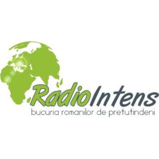 radiointens.ro