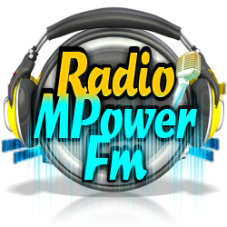 Radio MPower FM Romania